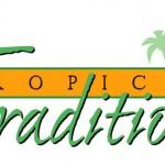 106 - tropical-trad