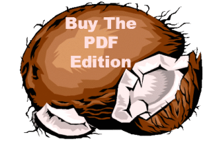 Buy Now PDF Editions