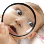 30 Responses to Parenting Criticisms: HybridRastaMama.com
