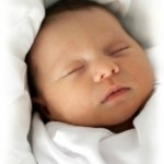Is It Safe To Give Coconut Oil To Infants and Babies? HybridRastaMama.com