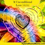 The Unconditional Love Challenge (2)