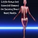 Vitamin K2: A Little-Known but Essential Element for Securing Bone & Heart Health: HybridRastaMama.com
